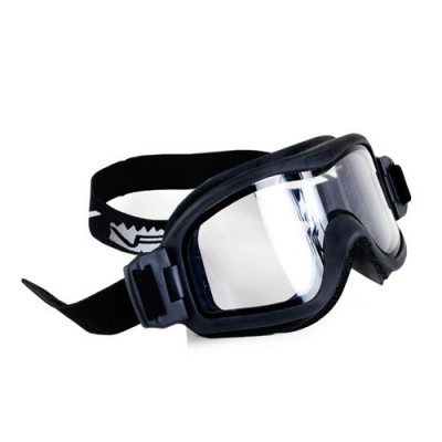 1472b6e91e Firefighter goggles. Designed to withstand the rigors of wildland  firefighting