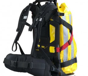 VF hose Carrying Backpack