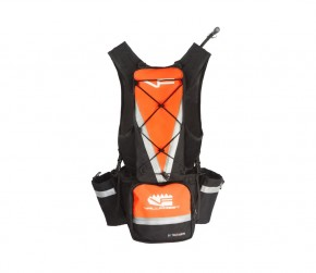 Forestry Backpack Xtreme pack