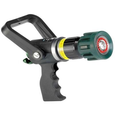 Lance per manichette antincendio vallfirest for Manichette per irrigazione prezzi