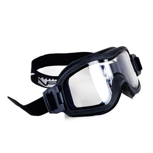 Gafas de protecci n vallfirest - Gafas de proteccion ...