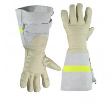 Firefighter Gloves FIRE MAX