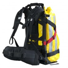 vft Hose Carrying Backpack