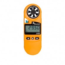 Anemômetro digital Kestrel® 2500