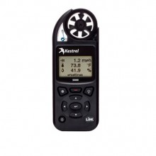 Anemometri digitale Kestrel® 5000