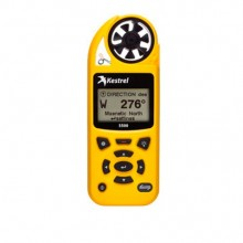 Anemômetro digital Kestrel® 5500