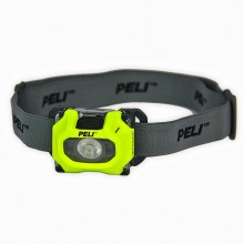 Lanterna frontal LED PELI 2755Z0