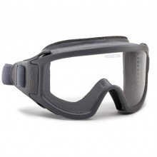Firefighter goggles ESS Striketeam WS