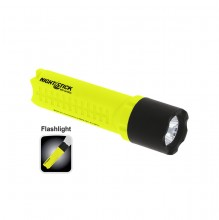 Led taschenlampe Nightstick XPP5418