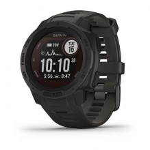 GPS Watch Ultra-resistant Instinct