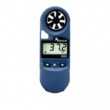 Anemômetro digital Kestrel® 1000