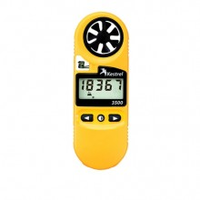 Anemômetro digital Kestrel® 3500